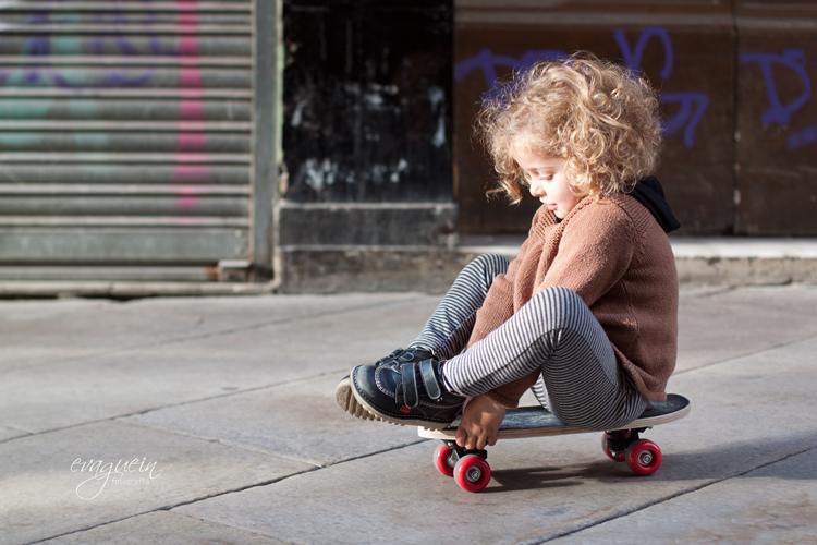 20121004Va-skater004-R3-BLOG