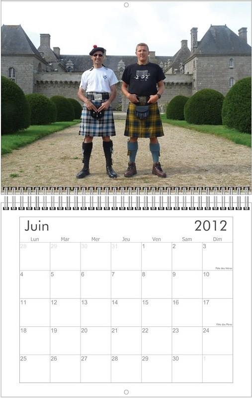 06-juin 2012