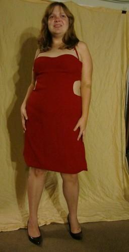 Dress After