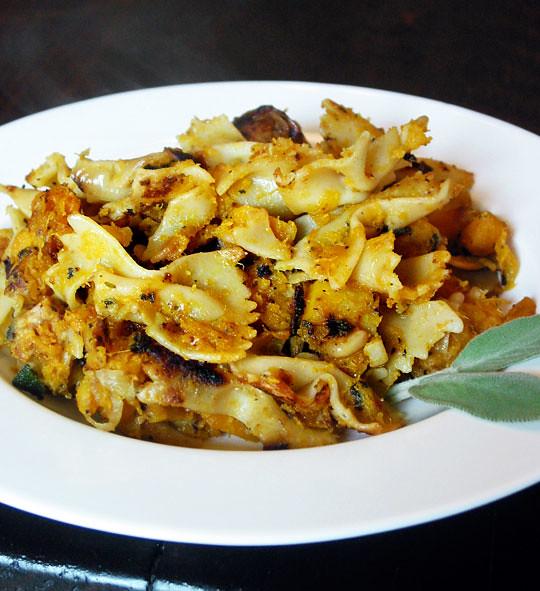 2011_10_08-Pasta