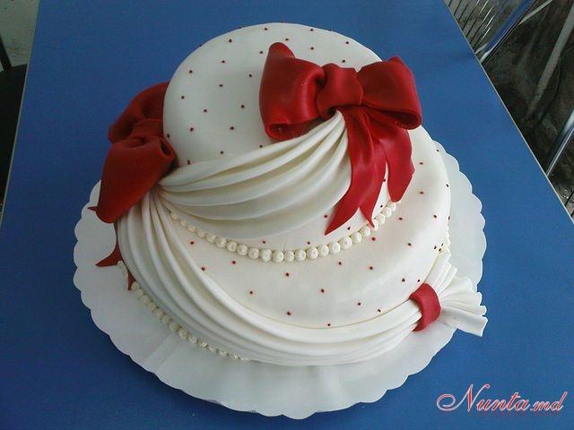 Patiserie ''Plaisir''. > Foto din galeria `Varietate de torte`