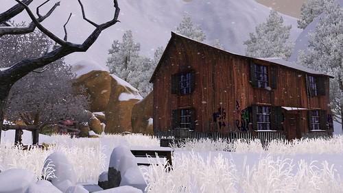 winter_blog_13