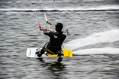 towed water sport, surface water sports, boardsport, water, sports, sea, windsports, extreme sport, water sport, kitesurfing,