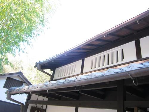 Hakone Japanese Gardens, Saratoga, CA IMG_2310