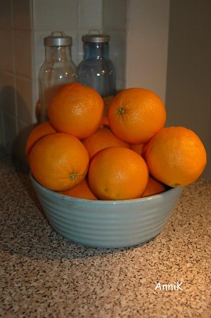Appelsiinit 001