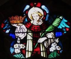 Cardiff Metropolitan Cathedral of St David