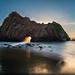 Big Sur State of Mind by rootswalker