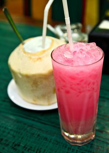 Soda-Gembira