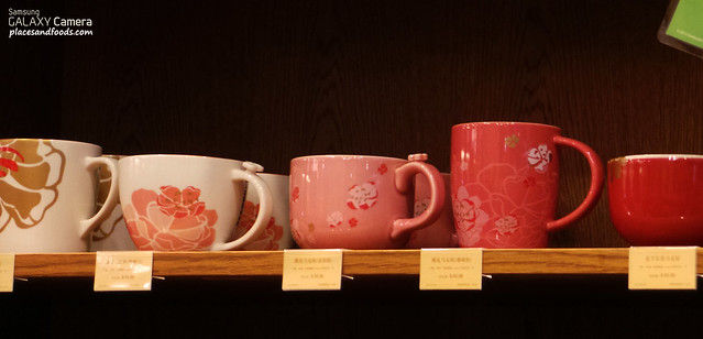 starbucks wanda chinese new year mugs