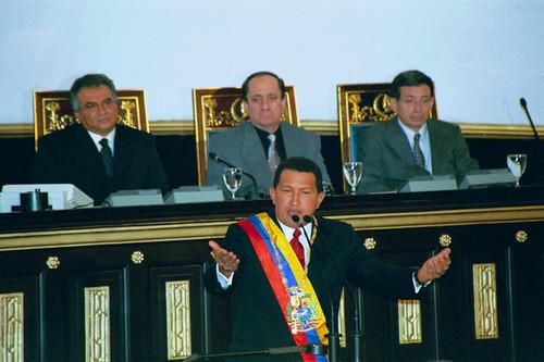 C:\Users\aecheverria\Desktop\Chavez CampaÒa y proclamaciÛn\40040.JPG
