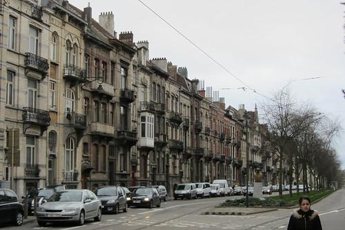 Bruxelles54