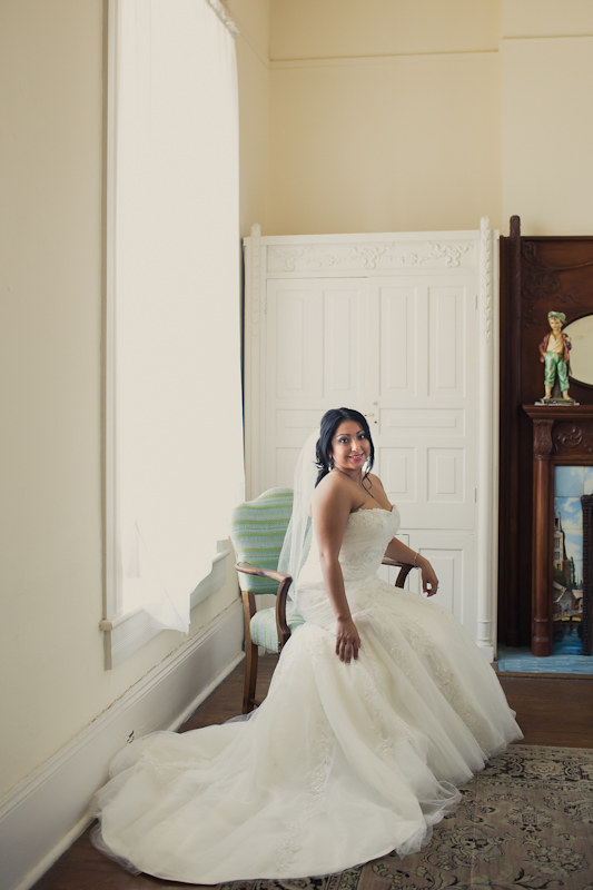 Stephanie Bridal Chateau Bellevue-0011