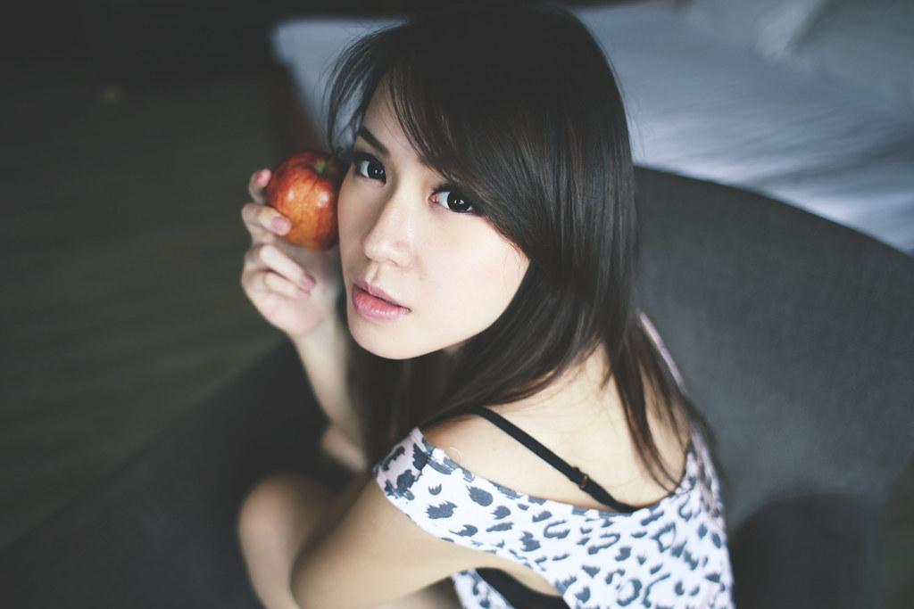 Jiao Jiao-1022
