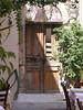 Kreta 2003 052
