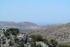 Kreta 2007-2 053