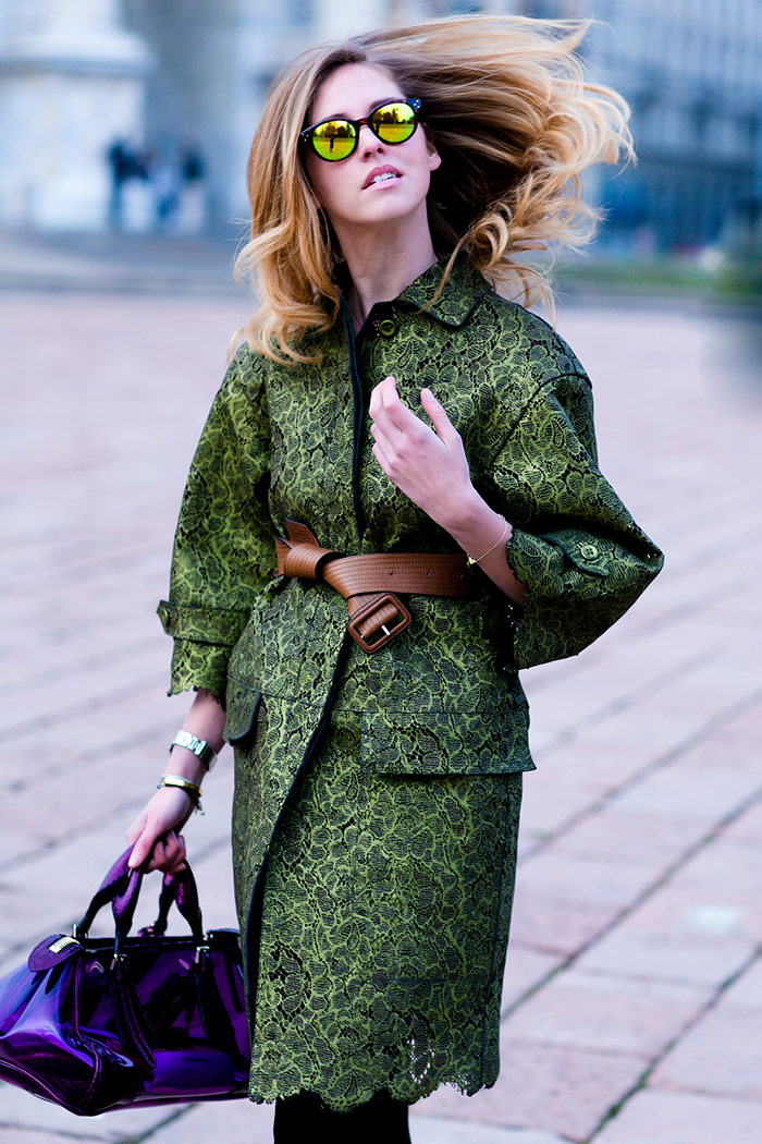 db42d2048955 In Burberry Prorsum for Milano Men s fashionweek