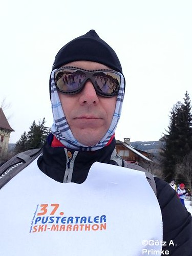 Hochpustertal_Sexten_Langlauf_Marathon_Jan2013_44