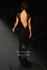 LENA HOSCHEK - Mercedes-Benz Fashion Week Berlin AutumnWinter 2013#100