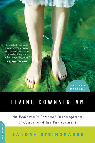 Living Downstream_2_bookcover(1)