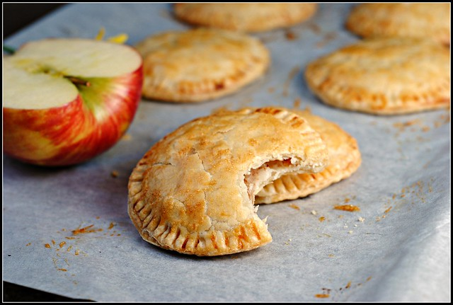 appletoffeehandpies4