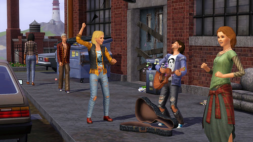 TS3_70s80s90s_90s_StreetMusicians