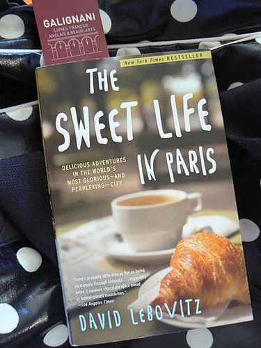 the sweet life in paris.jpg