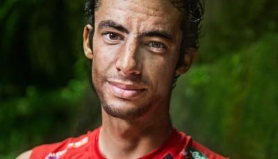 Kilian Jornet - fenomén světového ultra trailu (+ 2x VIDEO)