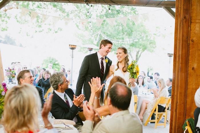 2012FORRETTE_WEDDING0022