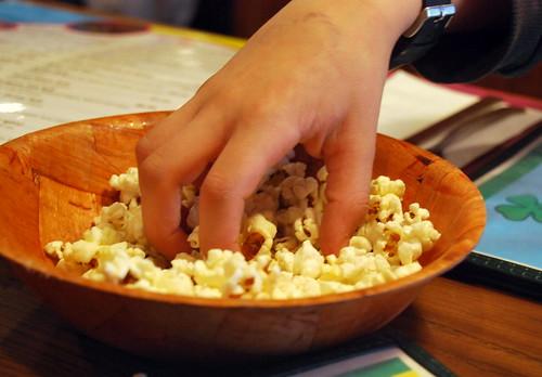 caffreys - popcorn-001