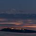 Island in the Sky by Matt_Lum