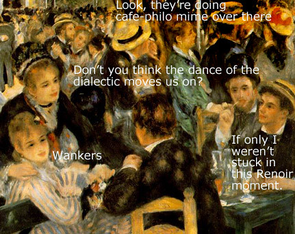 renoir-text-moulin-galette