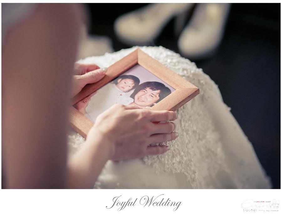 Sam &  Eunice Wedding _0024