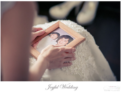 Sam &  Eunice Wedding _0024