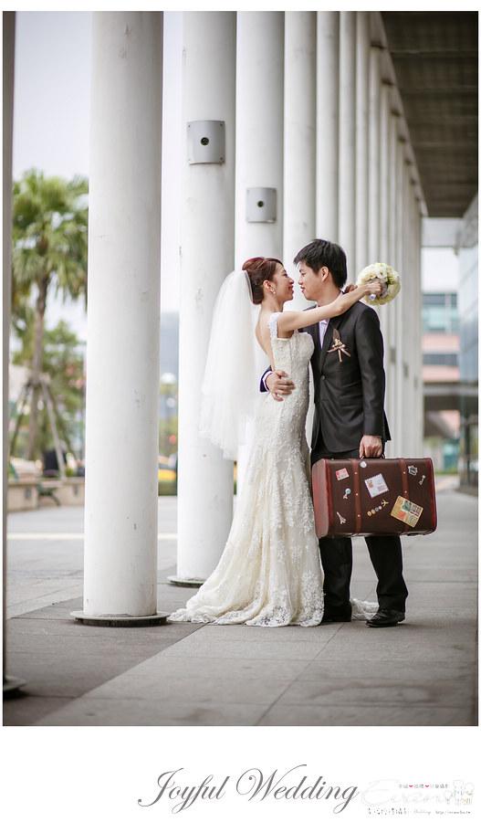 Sam &  Eunice Wedding _0160