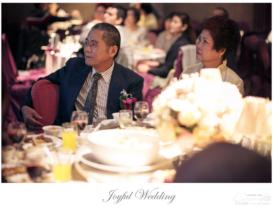 Sam &  Eunice Wedding _0219