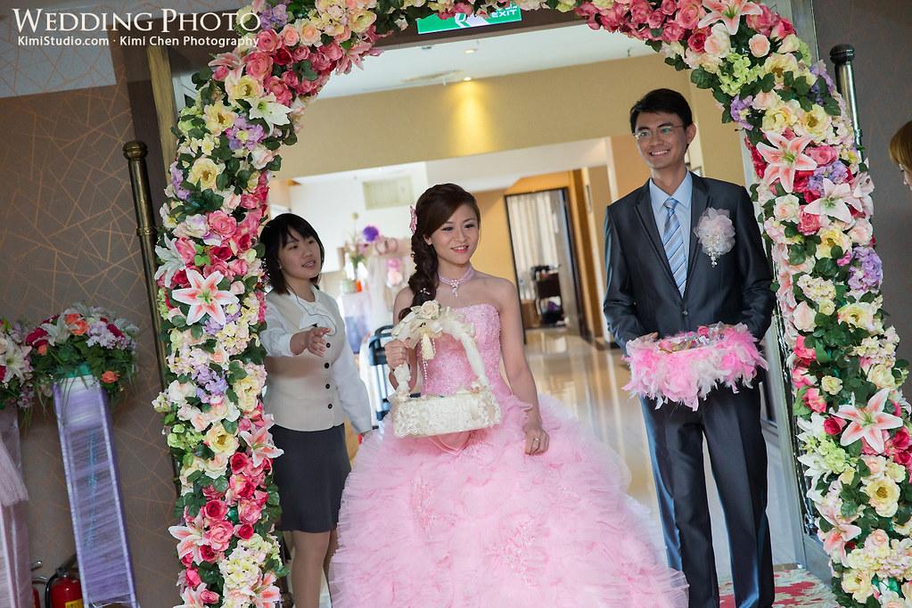 2012.11.25 Wedding-158