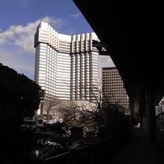 Akasaka_Prince_Hotel_02
