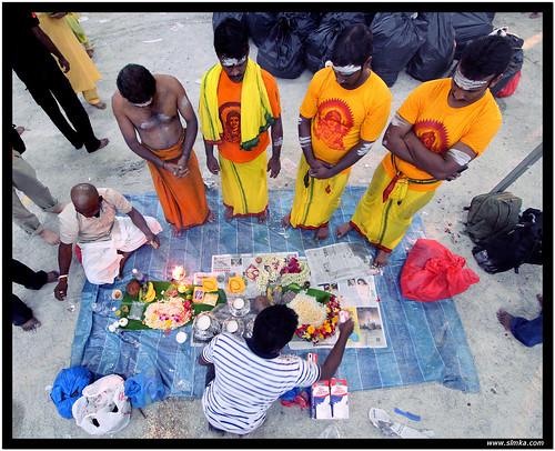 Thaipusam 2013 10
