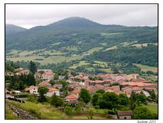 2011-06-11_Monastier-sur-Gazeille