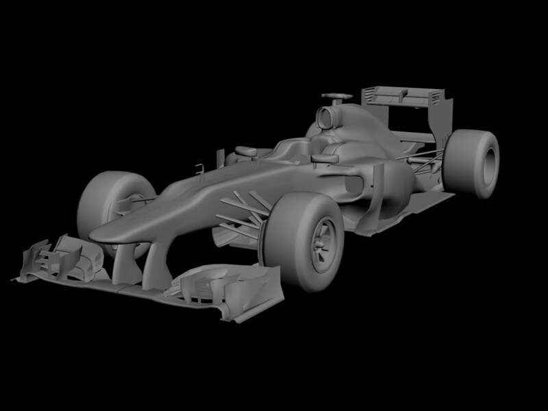 mod-f1-2013-in-sviluppo-per-rfactor-2