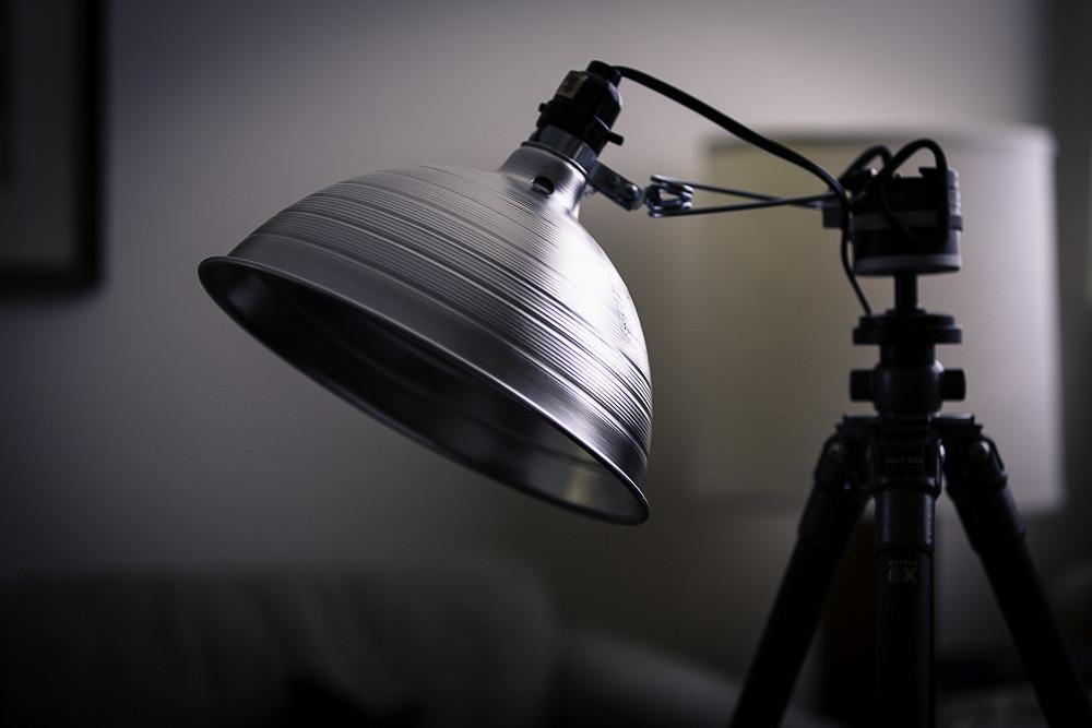 New Lens-2