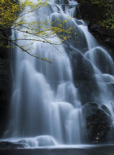 art fall water creek waterfall falls waterfalls getty d200 cascade greatsmokymountains cliftyfalls gsmnp greatsmokymountainnationalpark berniekasper mygearandme curatorsset