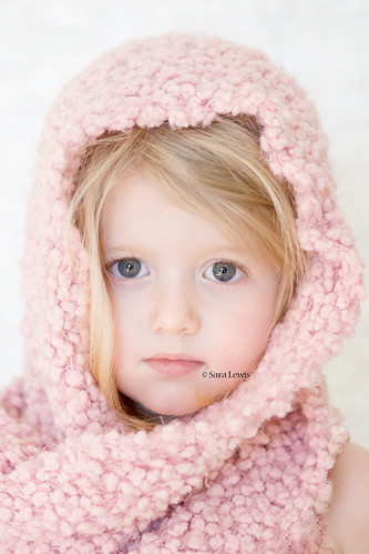 Sara Lewis Photography, Kansas City, Child Photography