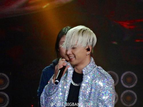 Taeyang-YoungChoiceAwards2014-Beijing-20141210_HQs-30
