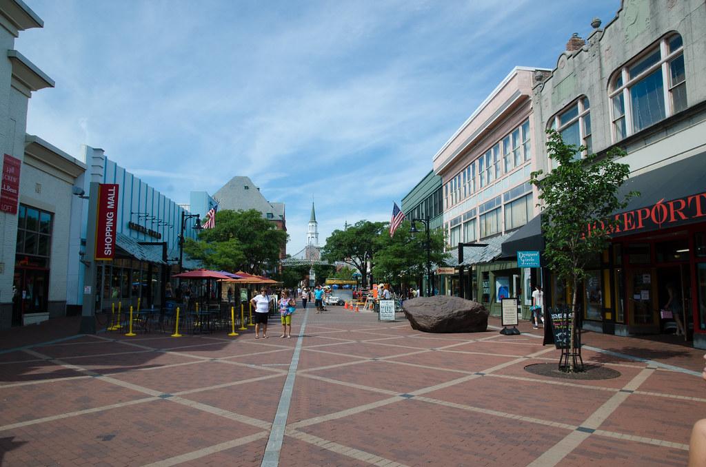 The 10 Best Restaurants Near New River Valley Mall