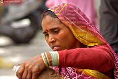 12-06-25 India-Ladakh (205) Delhi R01