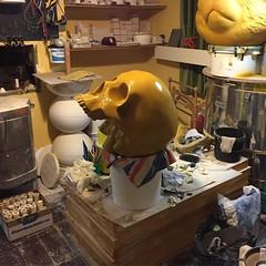 #williammorrisgallery #craftscouncil #ceramicartlondon
