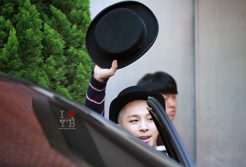 BB-Fanmeeting-20141018_YB_010