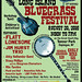 2016 14th Annual Long Island Bluegrass Festival