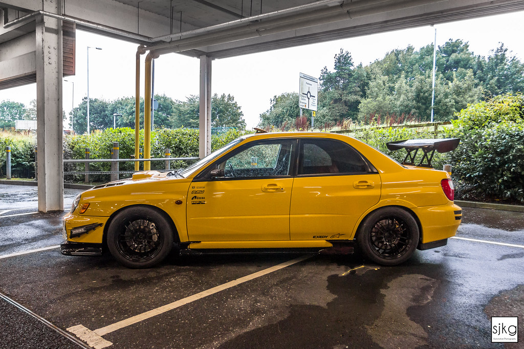 Subaru-Impreza-S202-02